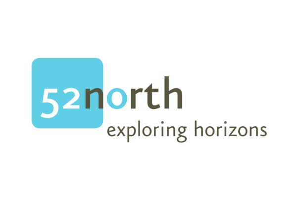 18. 52°NORTH INITIATIVE FOR GEOSPATIAL OPEN SOURCE SOFTWARE GMBH - 52°NORTH GMBH