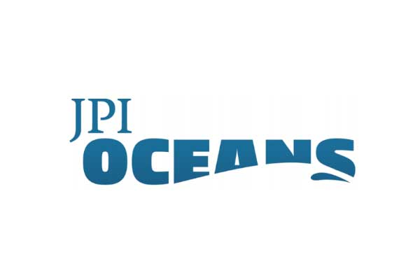 JOINT PROGRAMMING INITIATIVE ON HEALTHY AND PRODUCTIVE SEAS AND OCEANS - JPIO